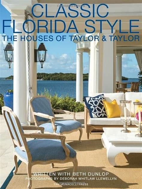 key west cabana key west style interiors and homes sophisticated sunset key florida home filled with sunny