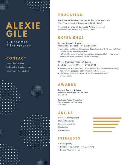 canva design templates best 25 resume design ideas on pinterest resume ideas cv