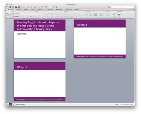 layout powerpoint vba powerpoint apply template vba image collections