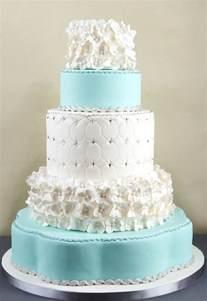25 elegant tiffany blue wedding cake ideas wedding philippines wedding philippines