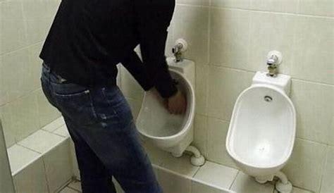 toilet with hand washing siberia fasab