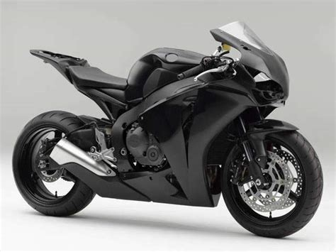 cbr latest bike sports bike blog latest bikes bikes in 2012 honda cbr 600