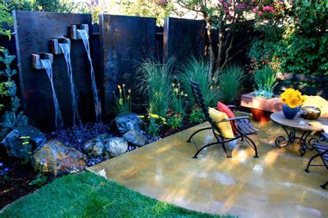 how to get on backyard crashers yard crashers change of seasons