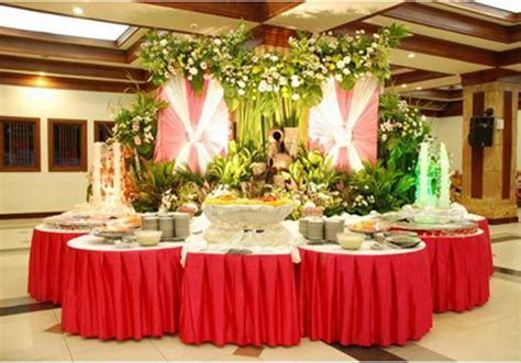 Awesome Wedding Caterers, Wedding Caterer in Delhi   WeddingZ