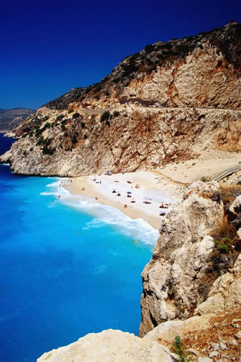best beaches in world 27 of the best beaches in the world