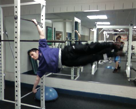 isometric bench press the benefits of how to for isometric exercises