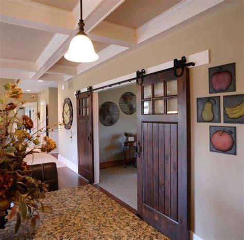 Living Room Sliding Doors Interior What S The Undertone House My Style Pinterest