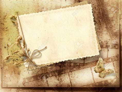 farewell scrapbook template farewell backgrounds wallpaper cave