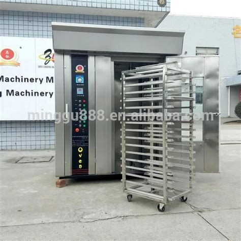 Oven Gas Bakery manufacturer bakery oven gas bakery oven gas wholesale