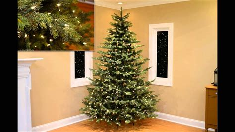 what to do with fake christmas trees 40 artificial tree ideas celebration all about