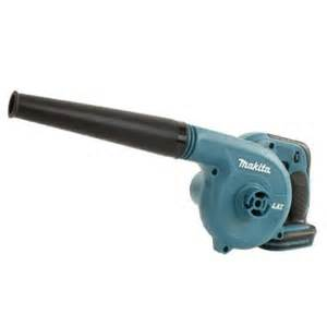 cordless blower home depot makita 18 volt lxt lithium ion cordless blower tool only