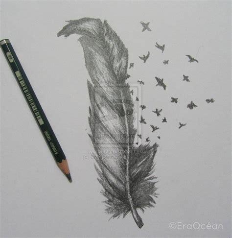 owl feather tattoo designs bird feather designs best tattoos designs