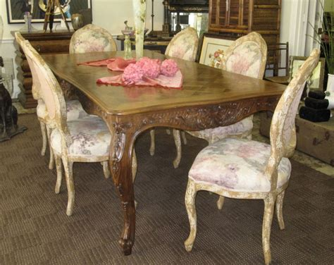 country dining room sets peenmedia