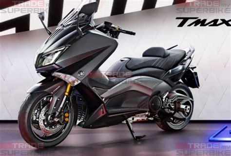 2015 yamaha t max 530 yamaha t max 530 abs blackmax trademysuperbike com my