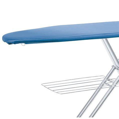 tavola stiro tavola da stiro tecnostiro cromato tavolo da stiro