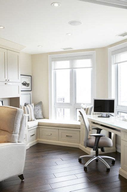 pleasing 80 corner office armoire design inspiration of best 25 with regard to brilliant residence corner armoire computer desk cabinets are hc 80 benjamin bleeker beige 20 gloss