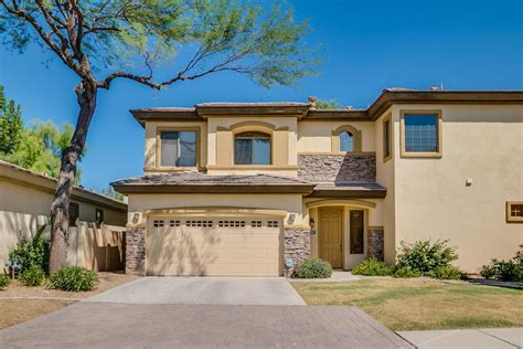 best of homes for sale in chandler arizona s best buys