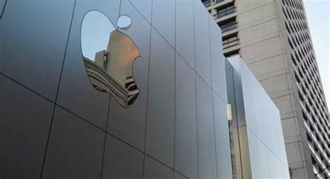 Apple Jakarta apple akan bangun pusat riset pertama di banten macpoin