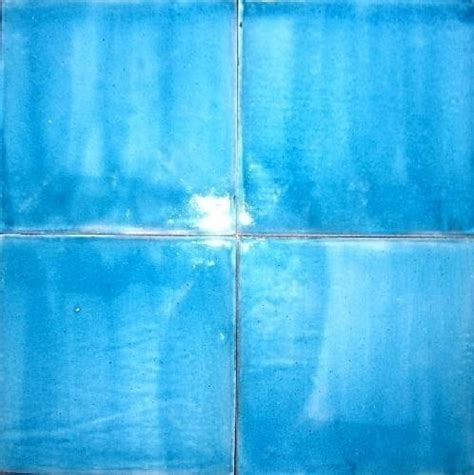 caratteristiche piastrelle piastrelle ceramiche piastrelle caratteristiche delle