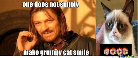 Make A Grumpy Cat Meme - make a grumpy cat meme 28 images 10 new grumpy cat