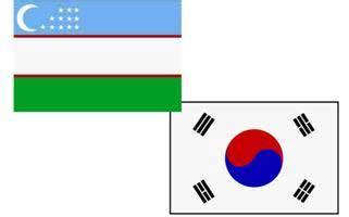president islam karimov leaves for south korea – uzbekembassy