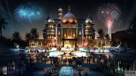 dubai theme parks dubai theme park that dubai site