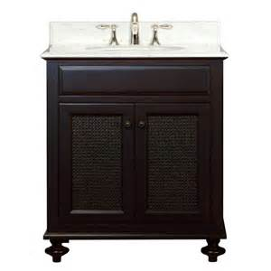 1000 ideas about 30 inch vanity on single