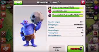home design story how to get free gems clash royale hack cheat gems generator home design ideas hq