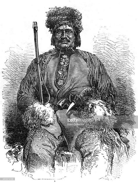 Susan Sleeper Smith by 17 Best Images About Fur Trappers Mountain On