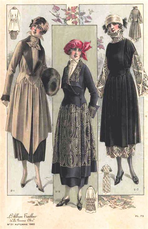 cute outfits for late 20s womems outfits late edwardian very early 20 s fashion 1920 s fashion