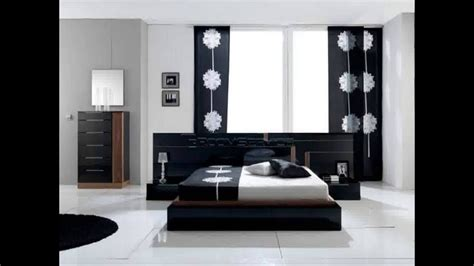 city furniture king bedroom sets youtube