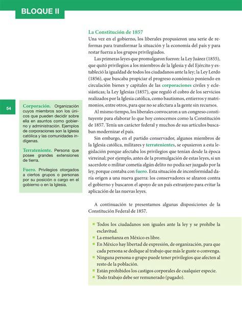 descarga libros 5to grado pdf 2016 libro de texto quinto grado sep historia 2015 2016 libro