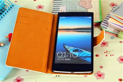 Hp Oppo X9007 my favor hc21 oppo find 7 x9007 free screen protector
