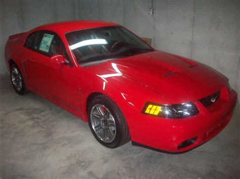 how much horsepower does a ford mustang how much horsepower does a 2003 ford mustang cobra