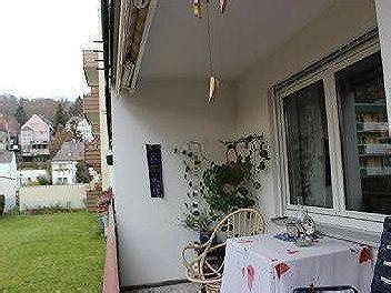 wohnung in regensburg immobilien zum kauf in stadtamhof