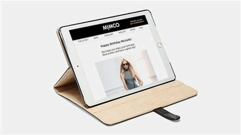 Mimco Gift Card - mimco gift cards vouchers online gift ideas for her