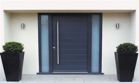 Contemporary Front Door Designs Modern Door Frame Modern Contemporary Front Door Designs Modern Contemporary Dining Room