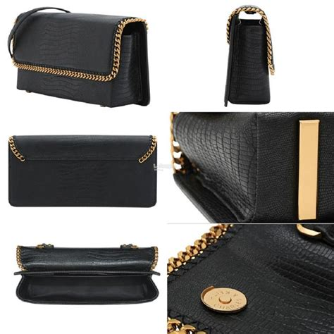 Charles Keith Clutch 064 charles keith clutch shoulder bag end 5 13 2018 1 15 pm