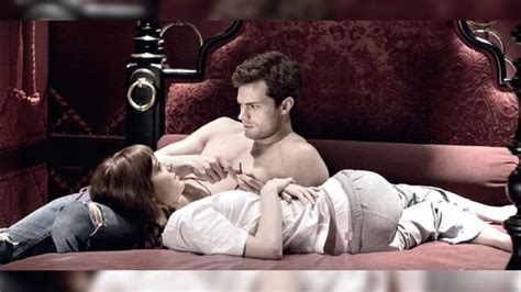 film fifty shades of grey kinostart fifty shades of grey fortsetzung tragisches ende f 252 r