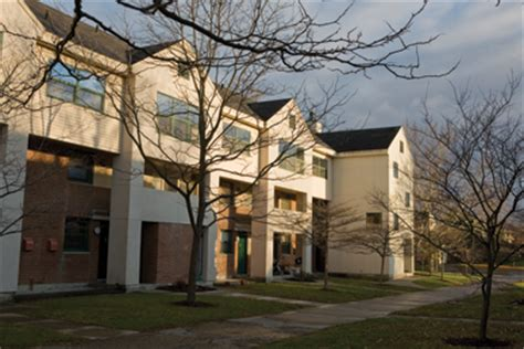 cornell housing hasbrouck apartments