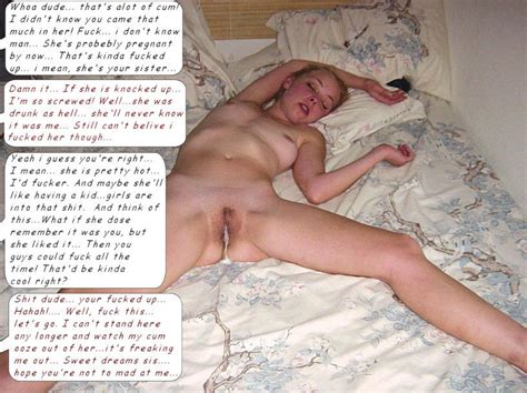 wonderful incest porn featuring dad fuck with daughter