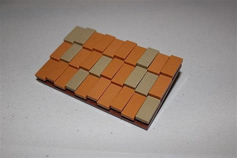 lego roof tutorial 450 best images about lego on pinterest