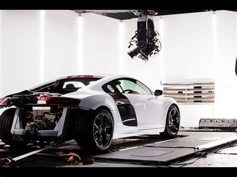 audi r8 ads 2014 audi r8 v10 plus commercial amazing engine sound
