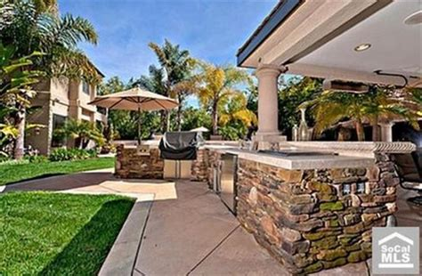 vicki gunvalson house vicki gunvalson house pics ask home design