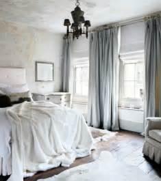 vorhang schlafzimmer fenster gardinen schlafzimmer 75 bilder beweisen dass gardinen