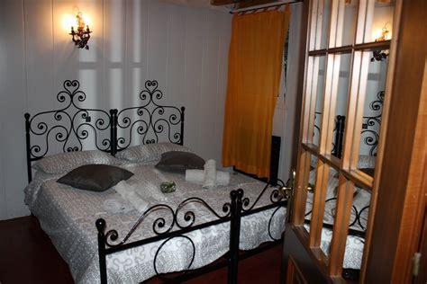 chambre venise appartement de 1 chambre 224 venise venise venise
