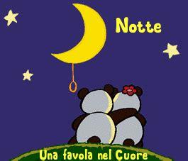 buona notte cara, riposa bene a domani:***   ask.fm/gabrypont