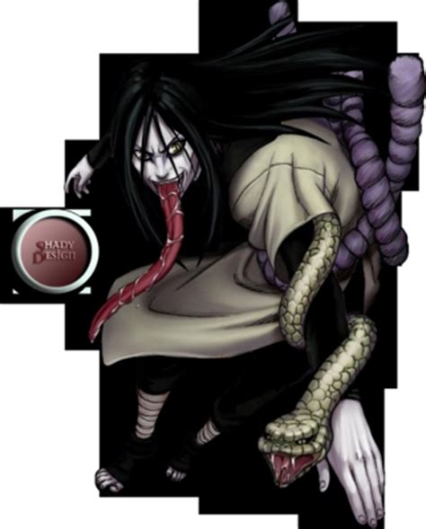 hot or not anime quiz orochimaru hot or not poll results anime guys fanpop