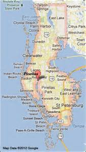 Of pasco pinellas inc area agency on aging of pasco pinellas inc