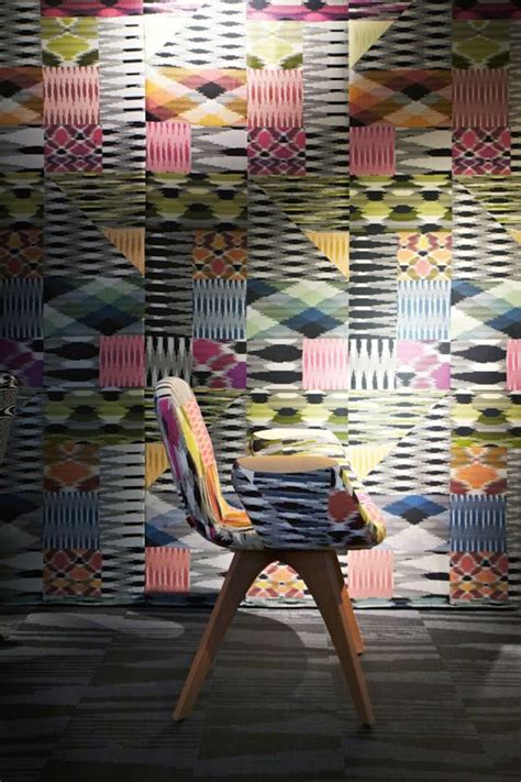 missoni home decor missoni patchwork surface design for the home home